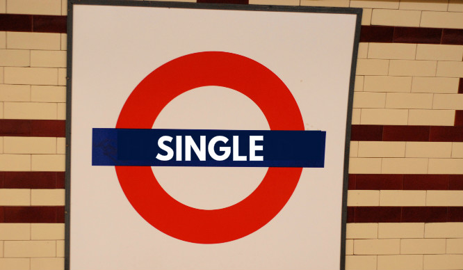 24 Totally Harsh Truths About Dating In London