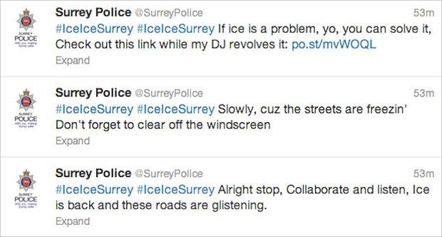Police-Tweet-2