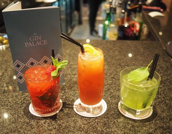 gin-palace-strand-hotel