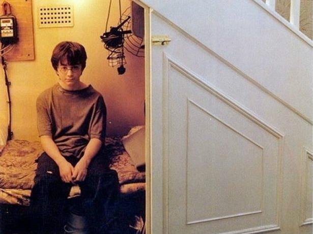 cupboard-harry