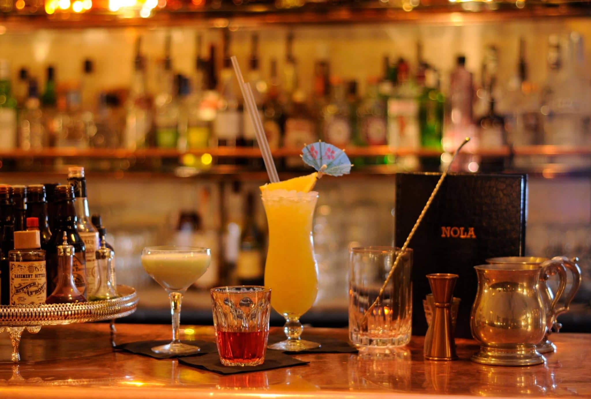 rum-london