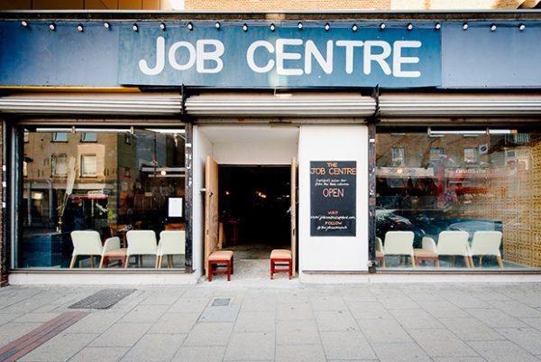 the-job-centre