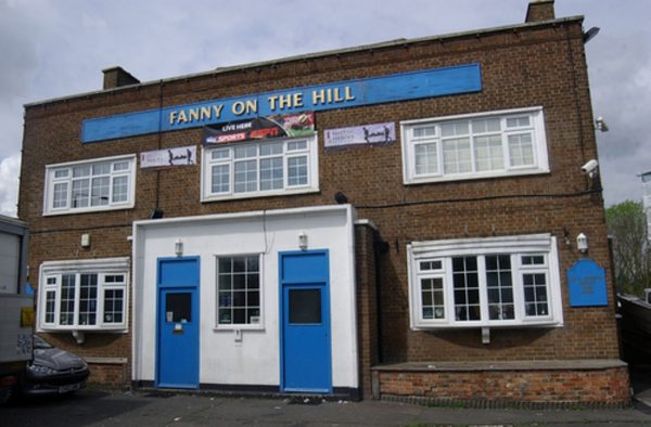 fanny-on-the-hill