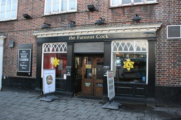 the-famous-cock-london-pubs