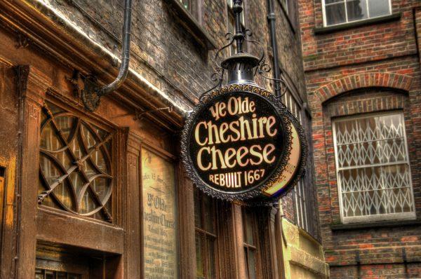 ye-olde-cheshire-cheese