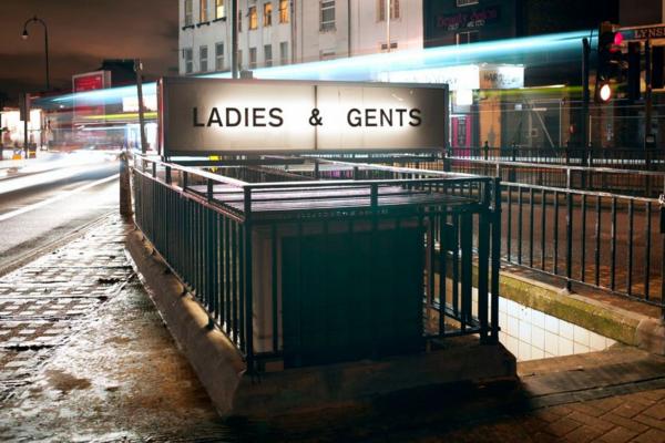 ladies-and-gents-kentish-town
