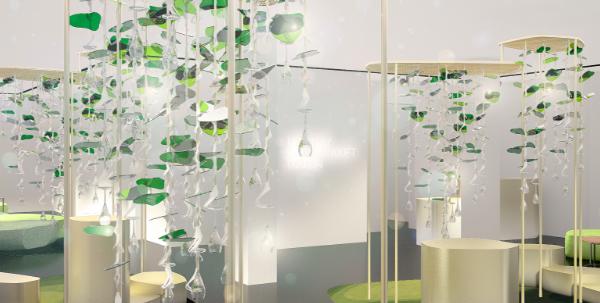 bio-responsive-garden-perrier-jouet-champagne-london-design-festival