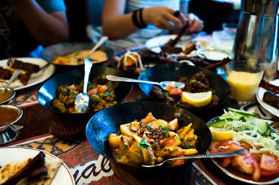 tayyabs-curry-london-whitechapel