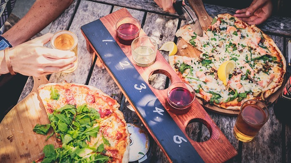 cider-pizza-stable-london-whitechapel