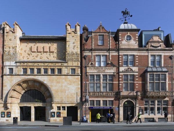 whitechapel-gallery-london