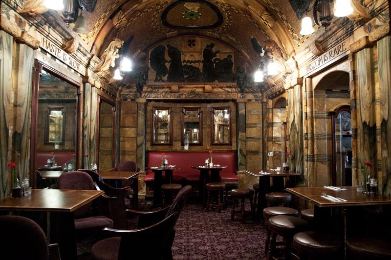 pretty-pubs-london