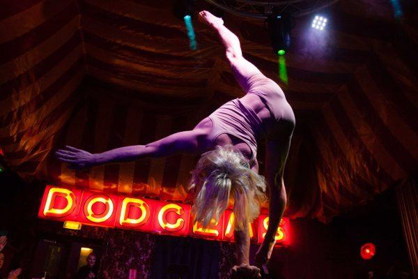 aeronaut-circus-london