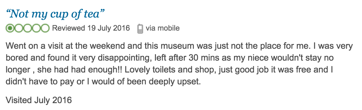 london-tourists