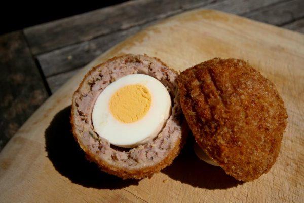 scotch-egg-london