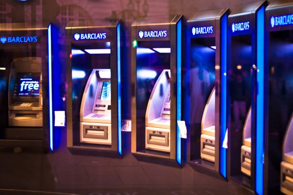 london-cash-machine