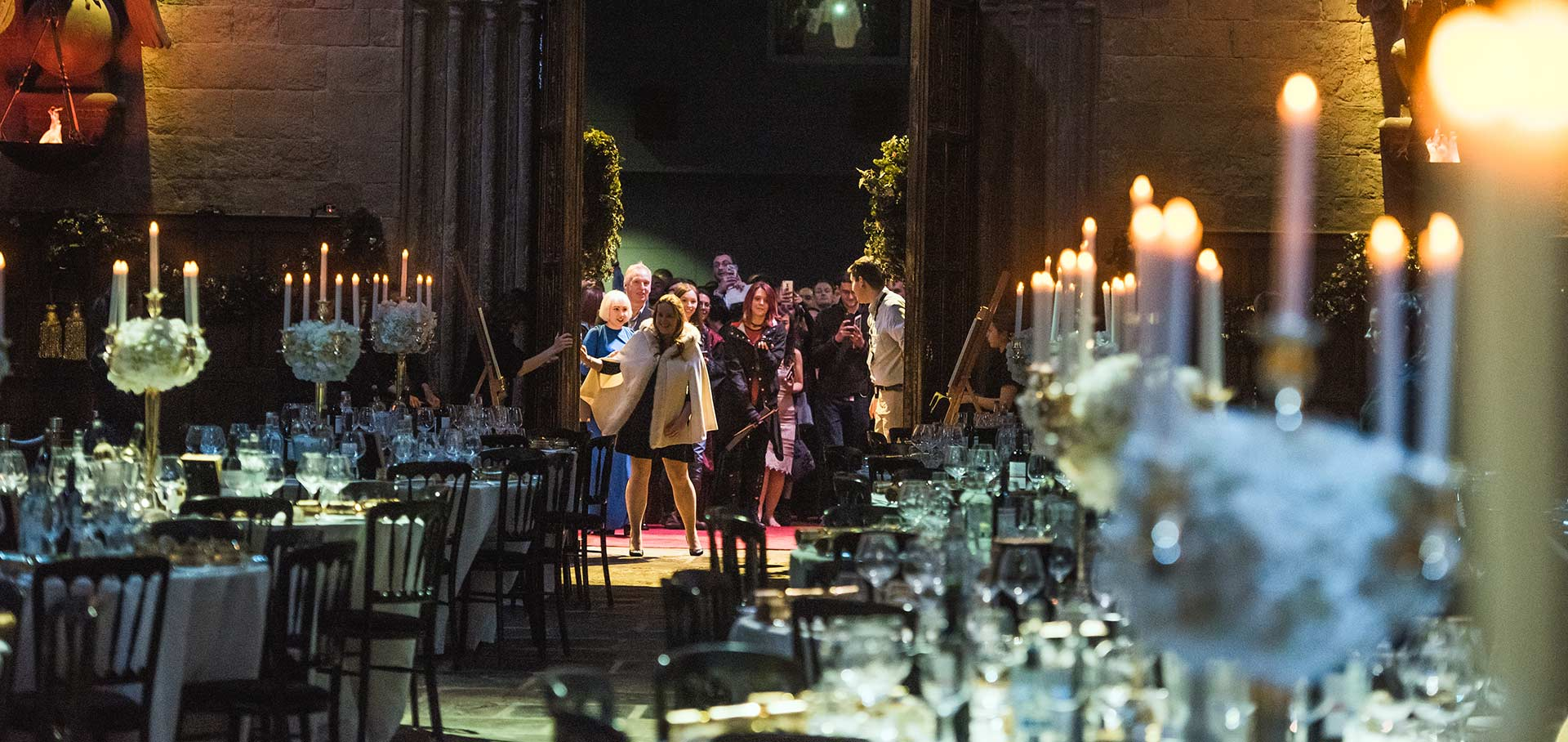 dinner-in-the-great-hall