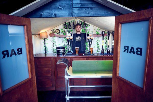 meantime-smallest-pub