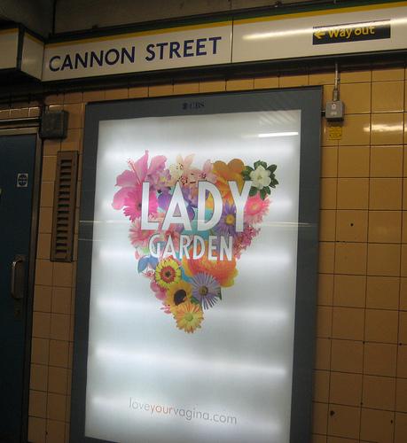 lady-garden-tube-ad