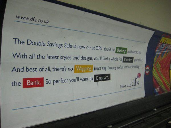 dfs-london-ad-tube