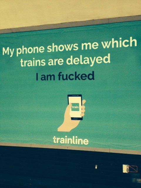 trainline-delays-spoof-ad-london-underground