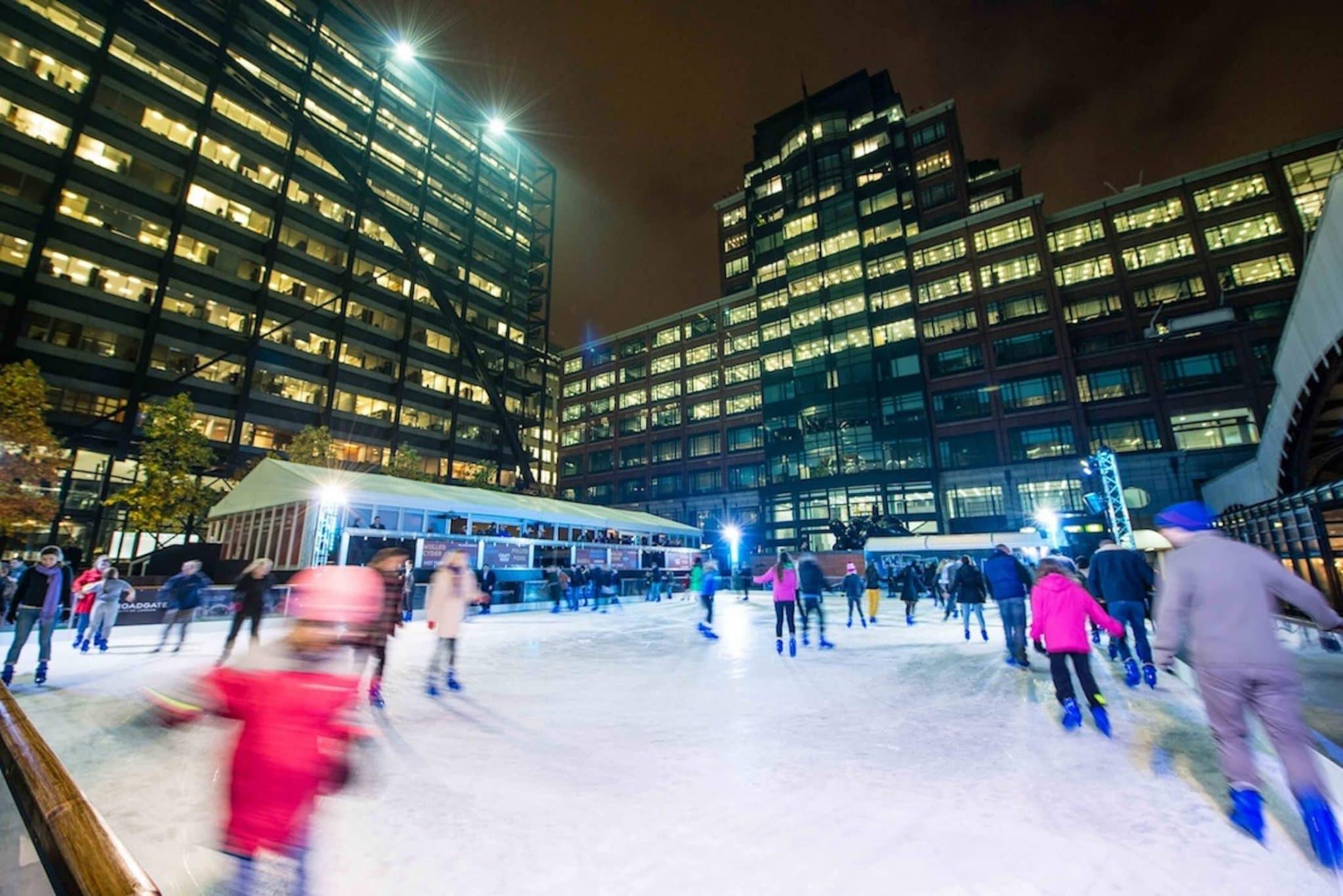 Broadgate Ice Rink 1 (1)