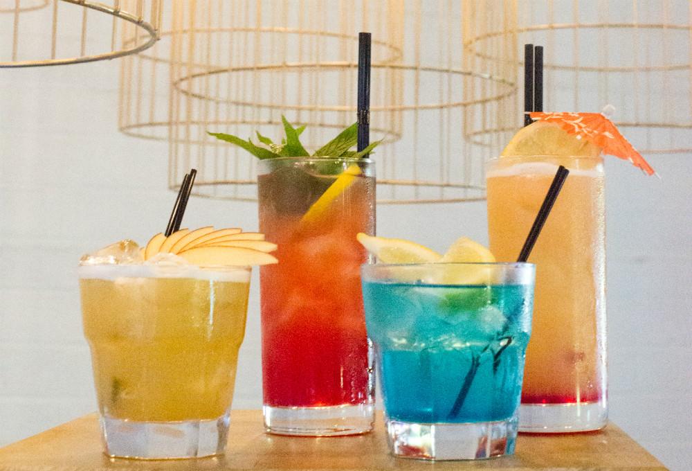 mamalan-cocktails