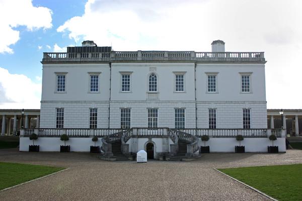 queens-house-london-greenwich