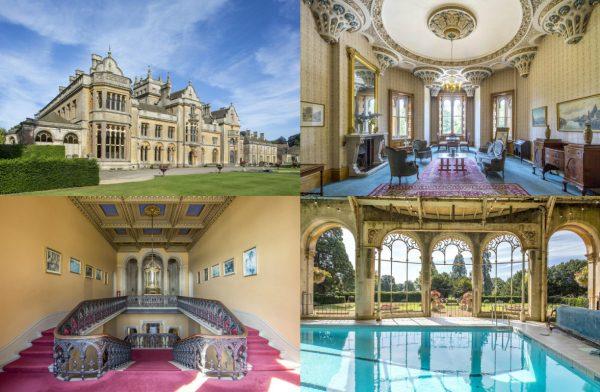 mansion-property