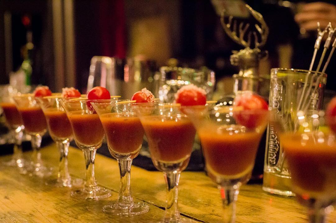 bruench_cocktail