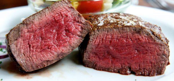 moo-cantina-steak-brick-lane-restaurant
