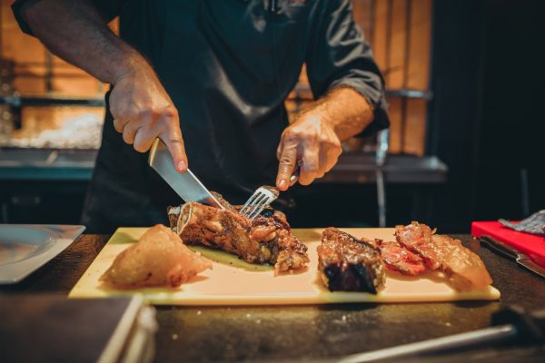sagardi-shoreditch-meat-lovers-london-basque