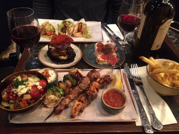 suvlaki-greek-restaurant-london-soho