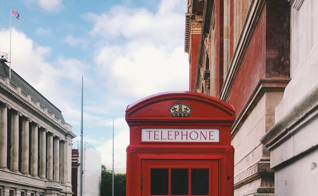 16 Words That Have Totally Different Meanings When You Move To London