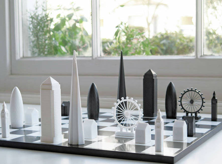 chess board2