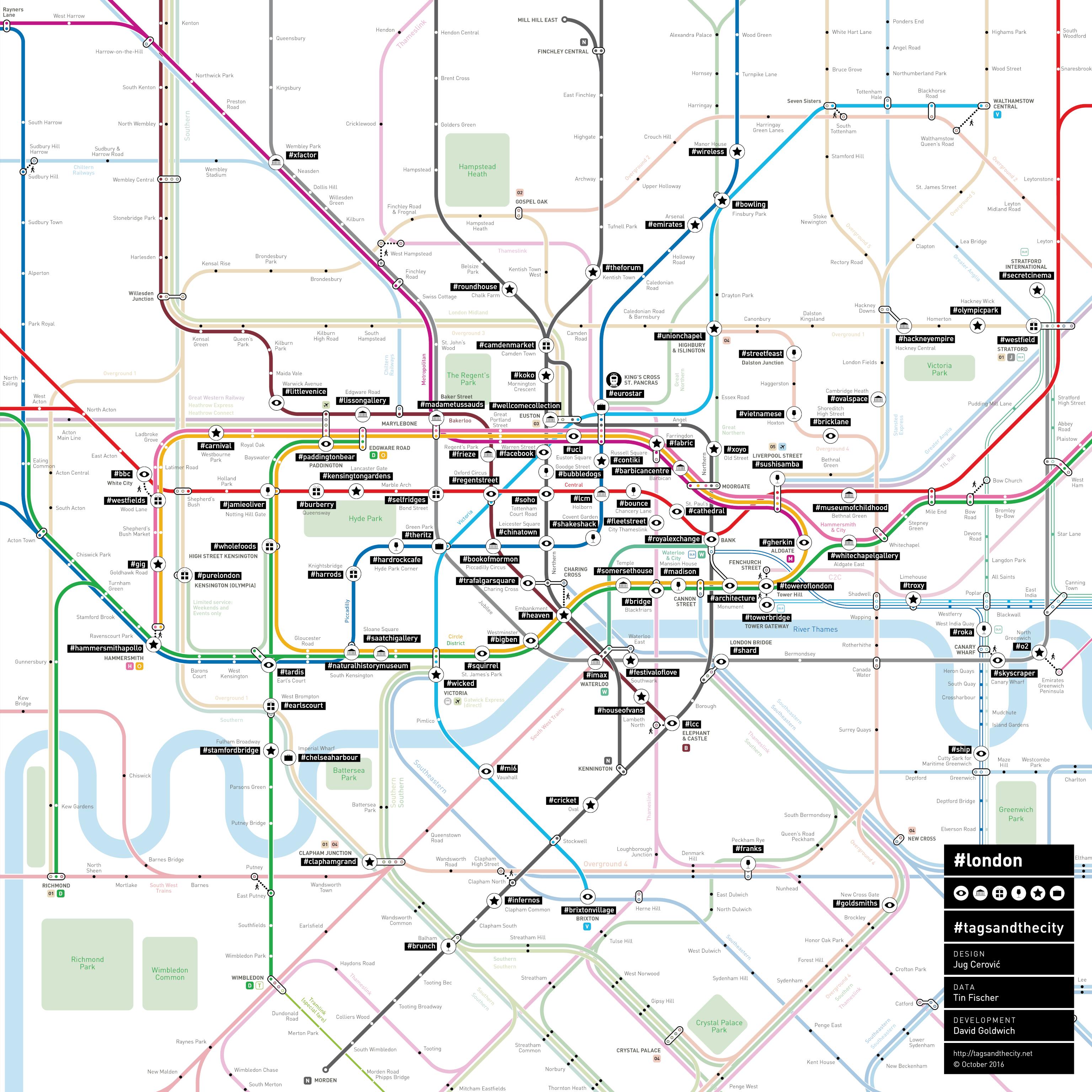map #