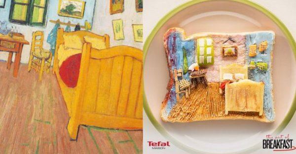 tefal-art-on-toast