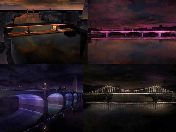 current-thames-light-river-design