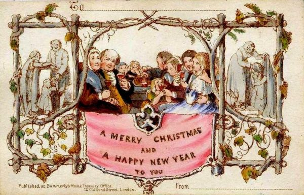 first-christmas-card