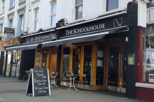 schoolhouse-london-restaurant