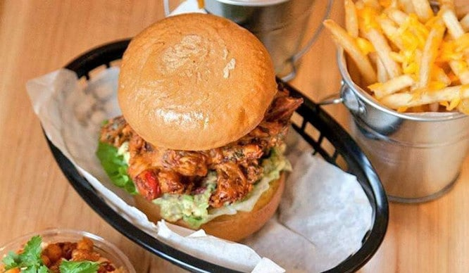 vegan burger 3 feature