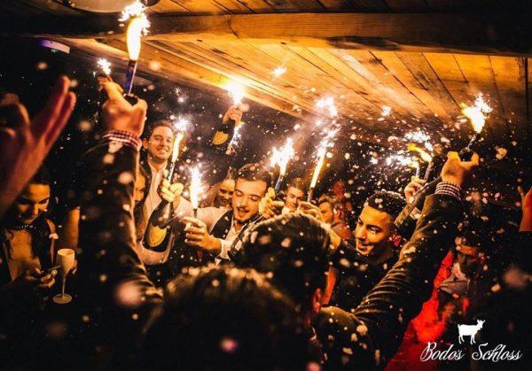 snow-bodos-brunch-party-london