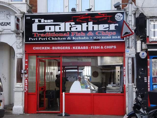 codfather-london-fish-and-chips-pun-funny