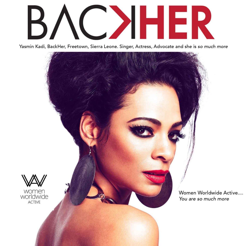 Yasmin_Kadi_Backher