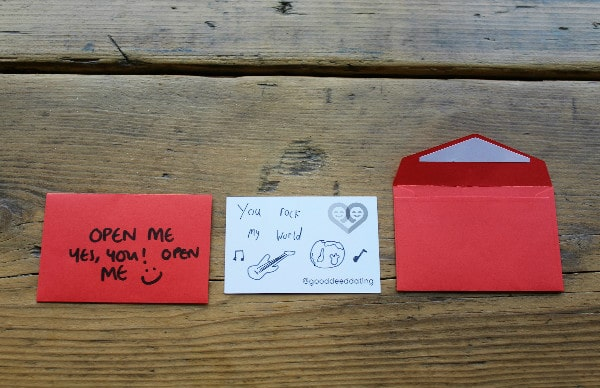love-notes-good-deed-dating-london