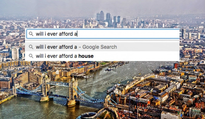 18 Things Every Londoner Has Definitely Googled Since Moving Here