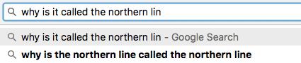 northern-line-london-funny-google