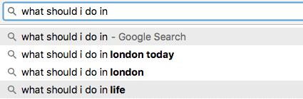 life-london-google-funny