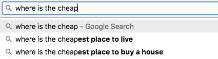 london-cheap-funny-google