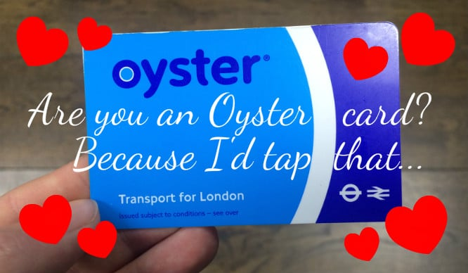 10 Raunchy Valentine's Cards Every Londoner Wants To Receive