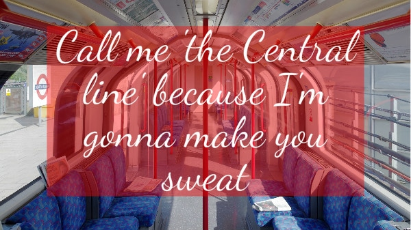 central-line-london-funny-valentines